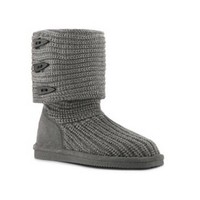 Cold Weather Boots for Women | DSW