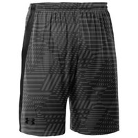 Under Armour Micro Short - Men's at Foot Locker