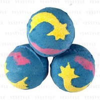 Shoot For The Stars Bath Bomb by LUSH