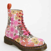 Dr. Martens Daisy 8-Eye Boot-