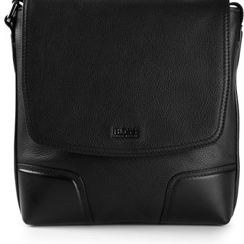Hugo Boss 'Madras' Shoulder Bag