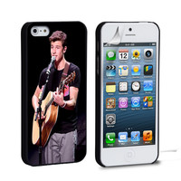 Shawn Mendes Photos - Performances iPhone 4 5 6 Samsung Galaxy S3 4 5 iPod Touch 4 5 HTC One M7 8 Case