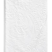 Nordstrom at Home Elisa Turkish Cotton Bath Towel | Nordstrom