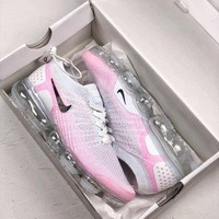 Nike Air VaporMax Flyknit 2.0 Gym shoes