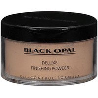 Black Opal Deluxe Finishing Powder, Medium, 1 oz - Walmart.com