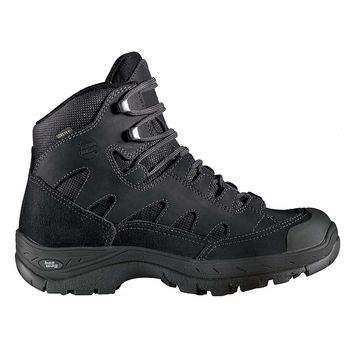 Hanwag Xerro Plus Winter Lady GTX Boot - Women's