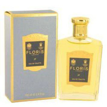 ac spbest Floris Jf Eau De Toilette Spray By Floris