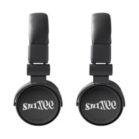 SHINEE HEADPHONES