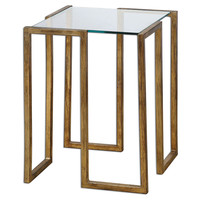 Miriam Side Table, Standard Side Tables