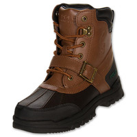 Polo Country Kids Boots