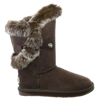Australia Luxe Collective Nordic Angel Short Boot - Womens