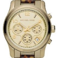 Michael Kors Runway Women's Quartz Watch MK5659