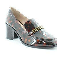 Tory Burch Berline Women's Heels
