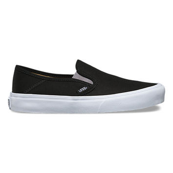 Womens Slip-On SF | Shop at Vans