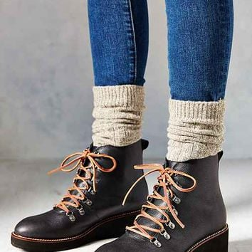 Ecote Snuffy Hiker Boot-