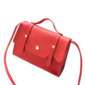 Sunyastor Women Fashion Cover Crossbody Bag Shoulder Bag Phone Coin Purses Bag Body Handbags