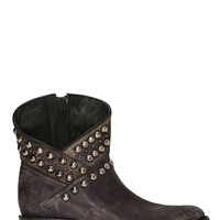 Matisse Wild West Boot