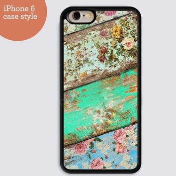 iphone 6 cover,Retro patterns wooden iphone 6 plus,Feather IPhone 4,4s case,color IPhone 5s,vivid IPhone 5c,IPhone 5 case Waterproof 373