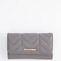 wallets | rue21