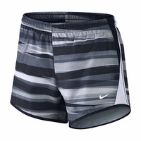 Nike Solid Running Shorts - Big Kid Girls - JCPenney