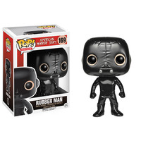 Funko POP! American Horror Story Vinyl Figure - RUBBER MAN: BBToyStore.com - Toys, Plush, Trading Cards, Action Figures & Games online retail store shop sale