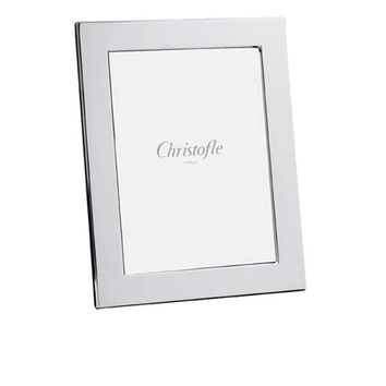 Christofle Fidelio 7 x 9.5 inches Picture Frame 5256033