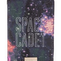Kate Spade New York Space Cadet iPad mini Case