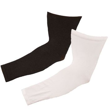 Glide Compression Arm Sleeves