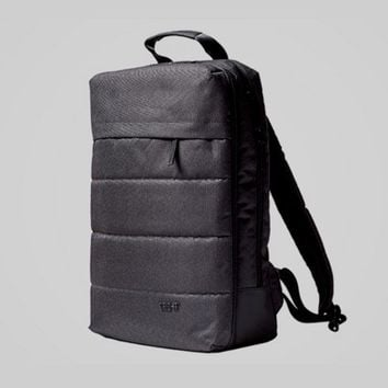 Cocoon Grid-It Backpack