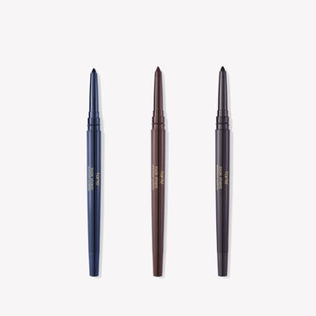 look sharp precision eyeliner trio vol. i
