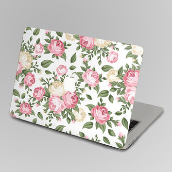 Back cover of decal Skins for macbook Macbook Air Sticker Macbook Air Decal Macbook Pro Decal 花盼