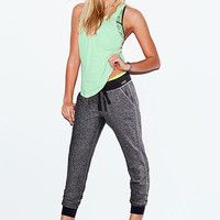 PINK Ultimate Collegiate Pant - PINK - Victoria's Secret