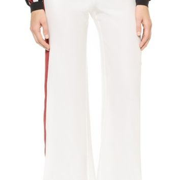 Alcycone Trousers