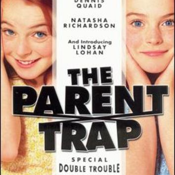 The Parent Trap[(Special Edition)]
