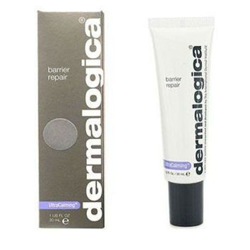 Dermalogica UltraCalming Barrier Repair Skincare