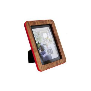 Chroma Picture Frame