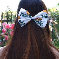 Packers Bow