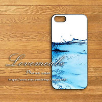 water,ipod 5 case,iphone 5 case,Blackberry Z10 case,Q10case,iphone 5C,iphone 5S case,ipod 4 case,ipod case,iphone 4 case,iphone 4S case,