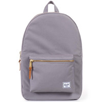 HERSCHEL SETTLEMENT BACKPACK - Grey
