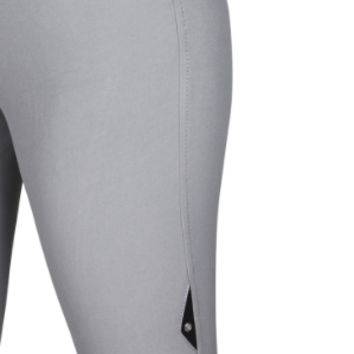 Equiline Ash Breech in Grey Stone