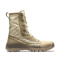"Nike SFB Field 8"" Men's Boot"