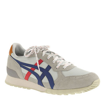 Onitsuka Tiger For J.Crew Colorado Eighty-Five Sneakers
