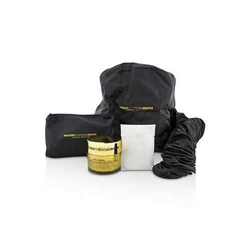 24K Gold Pure Luxury Age-Defying Hair Mask 146ml/4.9oz