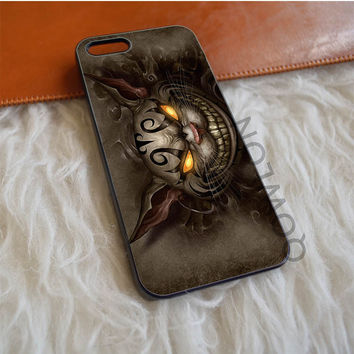 Alice Madness Returns Evil iPhone 5 | 5S | SE Case