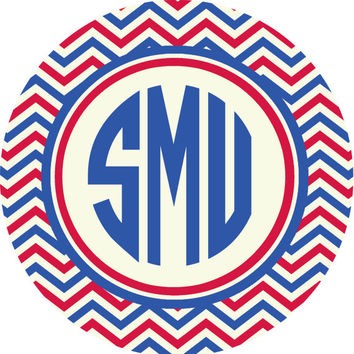 Southern Methodist University Personalized Room Signs Graduation or Sorority gifts!  Dorm Room or Sorority Door Sign.Roommates too!
