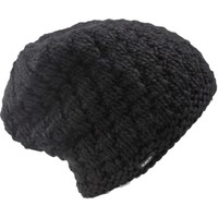 Burton Women's Big Bertha Beanie 2013-2014 - Dick's Sporting Goods