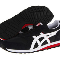 Onitsuka Tiger by Asics OC Runner™