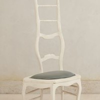 Assemblage Chair By Valentin Loellmann by Anthropologie in Assorted Size: One Size Furniture