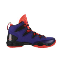 Air Jordan XX8 SE Men's Basketball