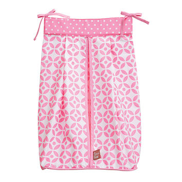 Trend - Lab Lily - Diaper Stacker